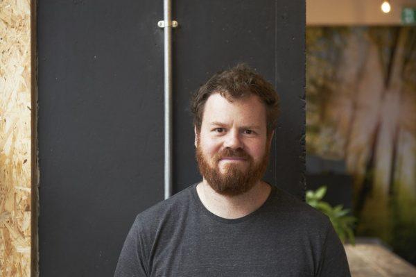 Matt Foster